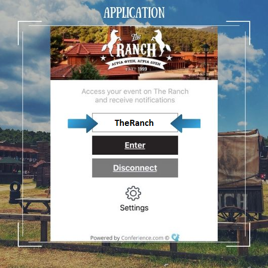 app-TheRanch