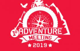 Adventure Meeting